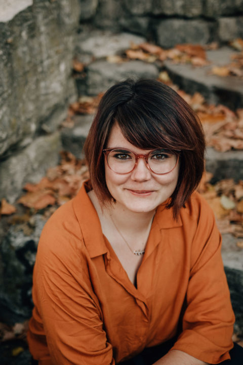 www.jenniferthomas-fotografie.de - Businessportraits