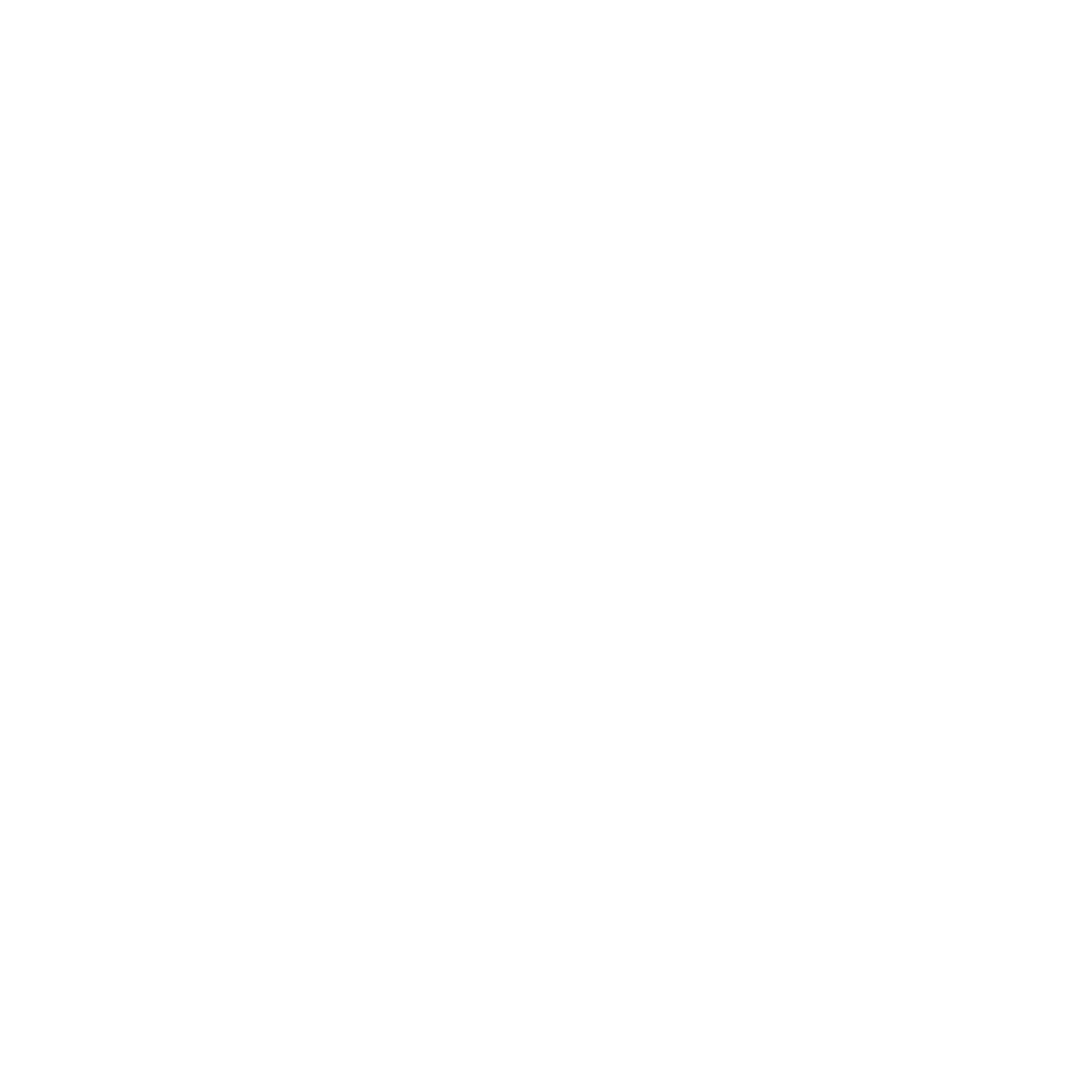 Jennifer Thomas Fotografie