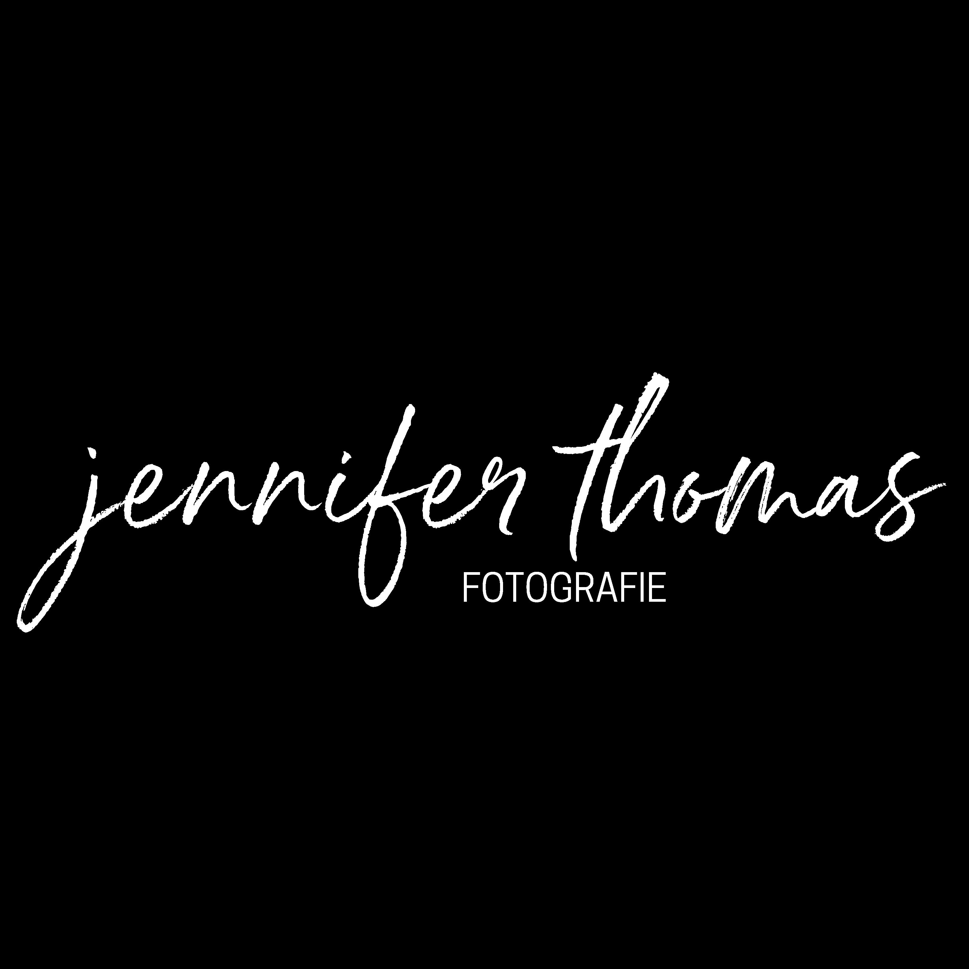 Jennifer Thomas Fotografie